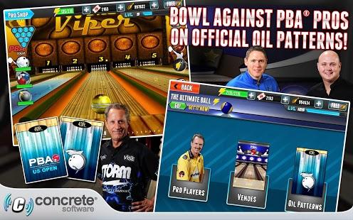 pba-bowling-challenge-image-2.jpg