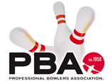 qamf_pba_tour.png