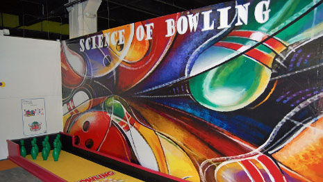 scienceofbowling_465x262.jpg