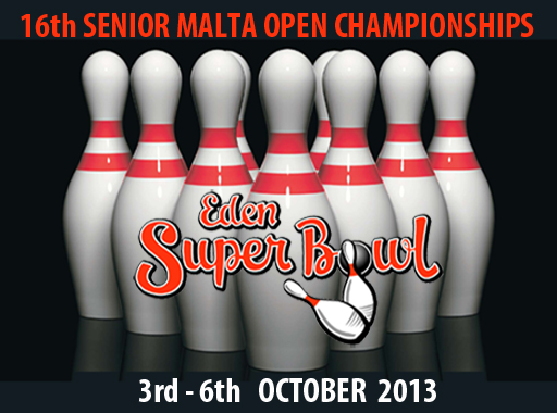 senior_open_2013_logo.jpg