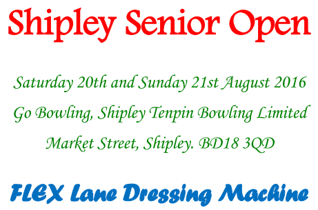 shipley_snr_open_aug_16.png