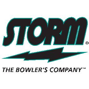 storm_logo_latest_14.jpg