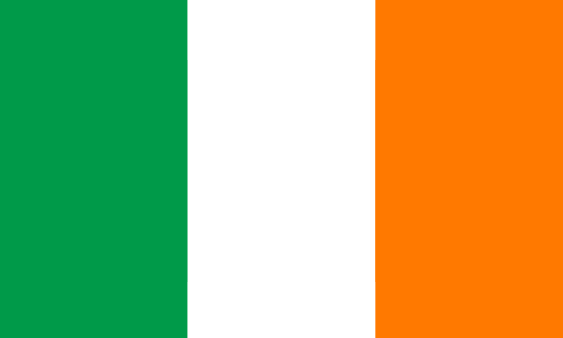 800px-flag_of_ireland_svg.png
