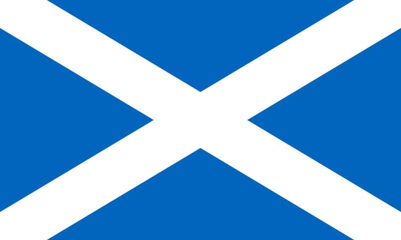 800px-flag_of_scotland_svg.png