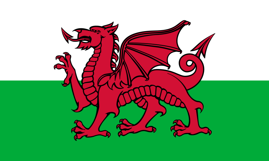 800px-flag_of_wales_svg.png