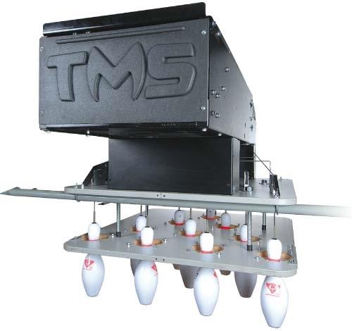 tms-2.jpg