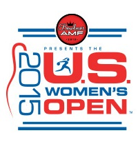 us_womens_open_2015.jpg