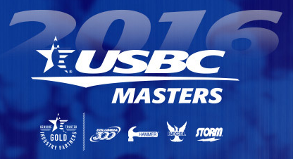 usbcmasters.png