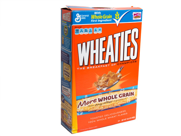wheaties-primary.jpg