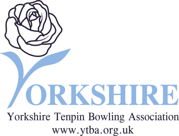 yorkshire2015logo.png